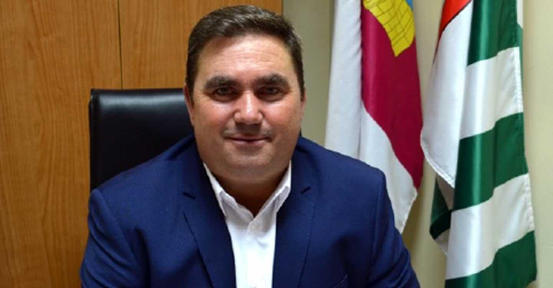 El Ayuntamiento de Carrizosa suspende sus Fiestas Patronales de agosto