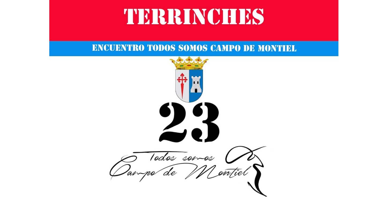 """Terrinches acogerá la última etapa de la 2ª carrera """"Todos somos Campo de Montiel"""""""