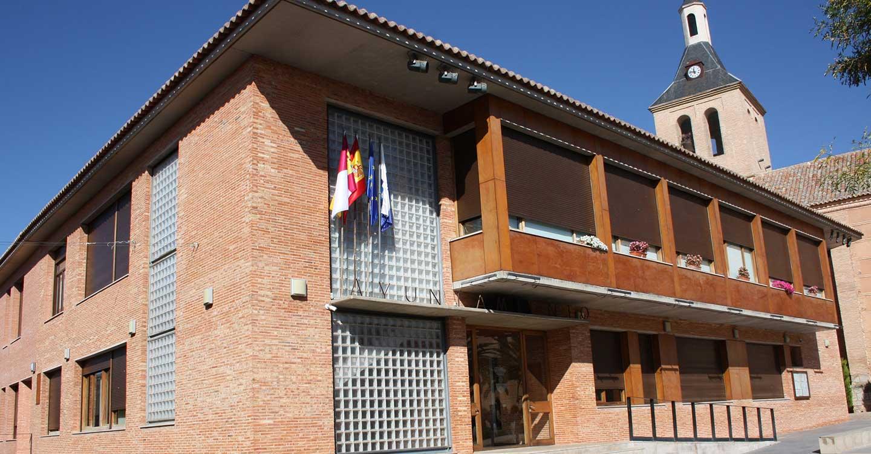 """La concejal de Sanidad de Torralba pide más seriedad a la oposición """"porque sus propuestas ya están en marcha o son inviables"""""""