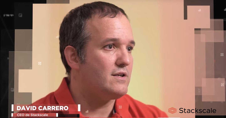 Un emprendedor manchego participa en el primer documental sobre ciberseguridad hecho en España