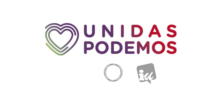 Unidas Podemos registró ayer en la Junta Electoral su candidatura al Congreso y al Senado para las próximas elecciones del 10 de noviembre por la provincia de Ciudad Real.