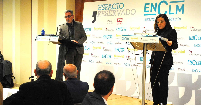 Valdepeñas es la segunda localidad que aporta mayor PIB a la provincia, con 2.014 empresas