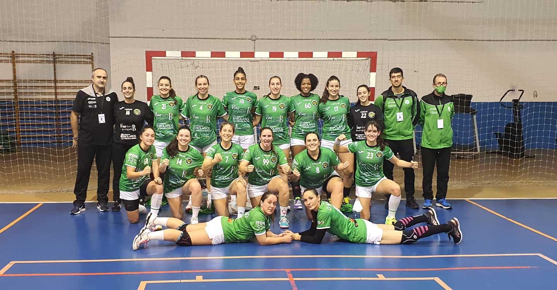 Noticias de Deportes en La Mancha en cuadernosmanchegos.com