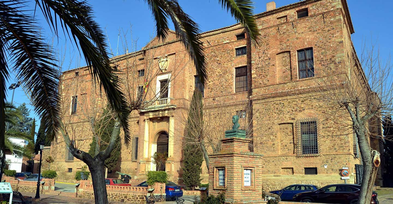 Viso del Marqués se descubrirá en FITUR como un destino turístico para los amantes del arte y la naturaleza