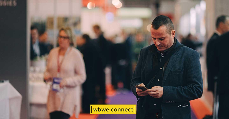 La WBWE cierra su edición 2020 como una de las pocas ferias internacionales que consigue trasladar las operaciones comerciales al ámbito virtual