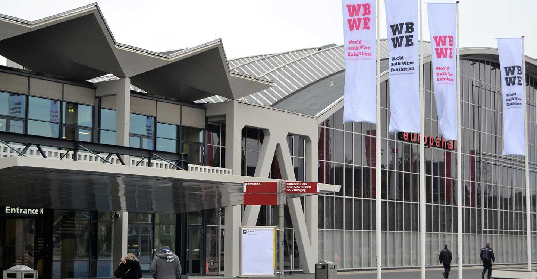 La WBWE traslada su celebración física y presenta WBWE connect