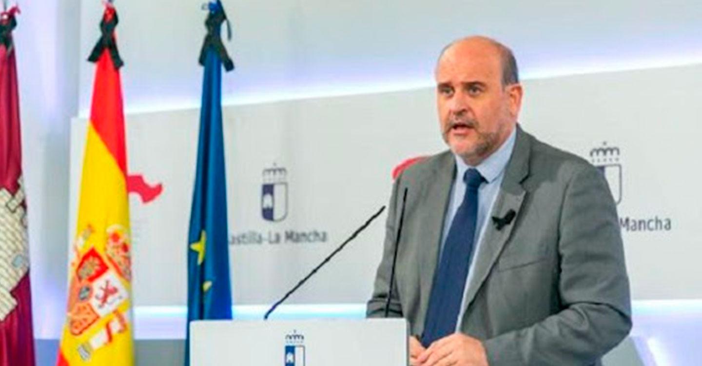 """Martínez Guijarro considera """"una gran noticia"""" la inclusión en los PGE de las ayudas al funcionamiento para empresas en zonas poco pobladas"""