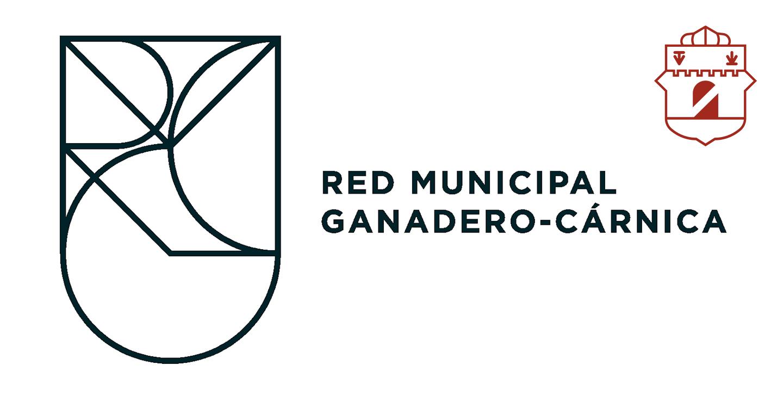 Tarancón se une a la Red Municipal Ganadero-Cárnica y destaca la relevancia del sector para la comarca, en la que genera más del 70% del PIB