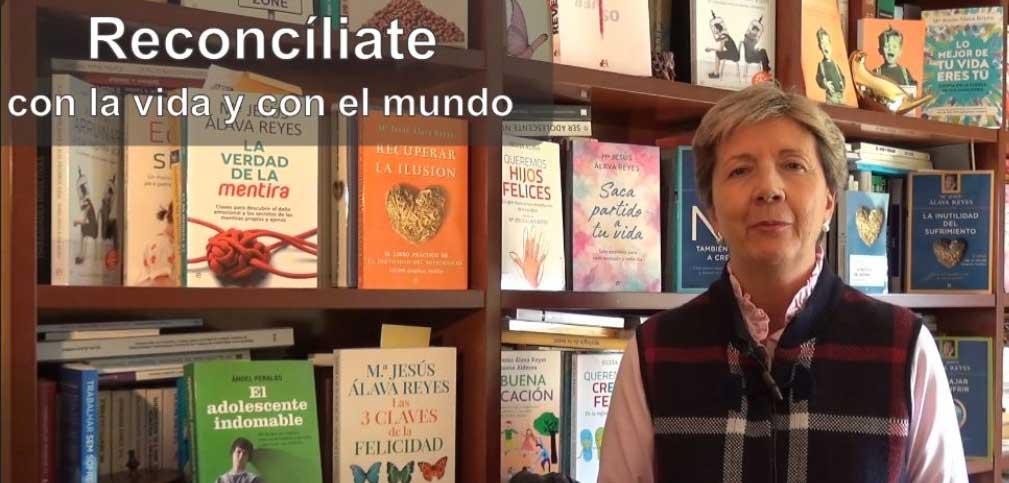 """Funespaña presenta """"Cómo Superar el Duelo"""" un webinar para ayudar a las familias que han sufrido un fallecimiento"""