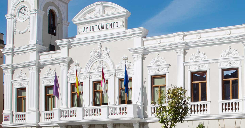 Sanidad prorroga las medidas especiales ya existentes en Guadalajara capital