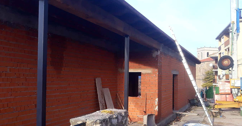 El Ayuntamiento de Pareja aprueba el Presupuesto más inversor de la historia del municipio