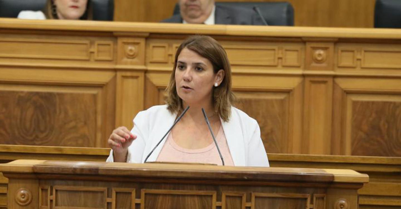 El Gobierno de Castilla -La Mancha anuncia que va a solicitar al nuevo Gobierno central la tramitación y ejecución para la conexión de los ríos Sorbe y Bornova