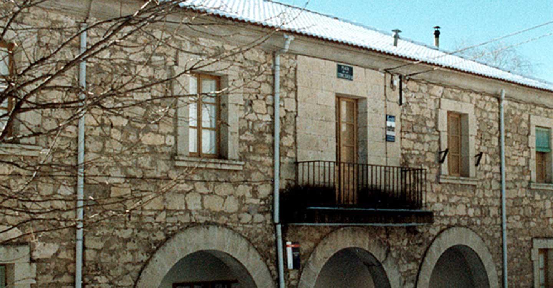 El Ayuntamiento de La Toba pone a disposición un reparto de comida a domicilio