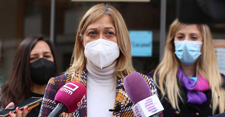 Ciudadanos apuesta por la conciliación familiar para acabar con la brecha salarial en Castilla-La Mancha