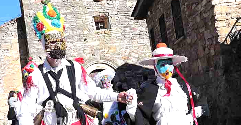 Fiestas populares manchegas (3)