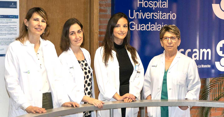 El Gobierno regional recuerda la importancia de la vacunación y del programa de cribado de cáncer de cuello de útero para su prevención