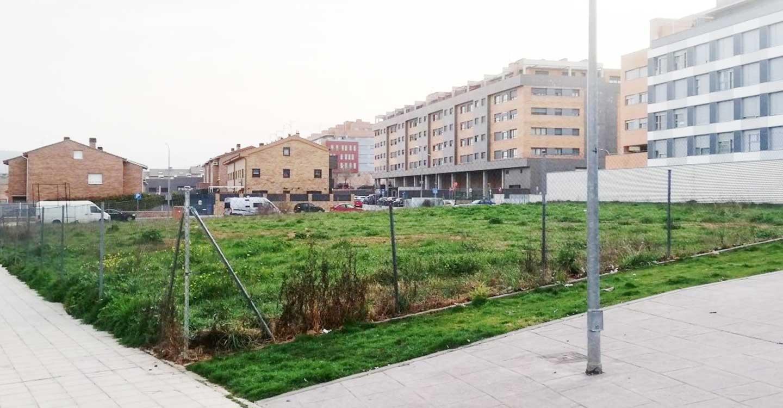 El Gobierno de Castilla-La Mancha adjudica la redacción del proyecto del futuro Centro de Salud de 'Los Valles' en Guadalajara