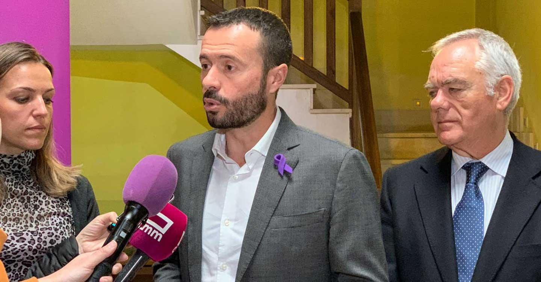 El Gobierno de Castilla-La Mancha anima a los municipios de la región a solicitar las ayudas por valor de 27,5 millones de euros para que adopten medidas de transición energética