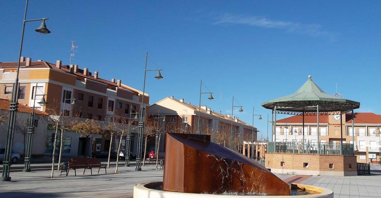 Sanidad decreta la prórroga de medidas especiales de nivel 2 en las localidades guadalajareñas de El Casar y Cabanillas del Campo
