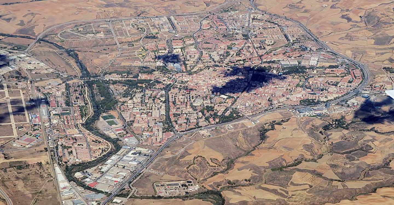 Sanidad decreta medidas especiales de nivel 3 en Guadalajara capital