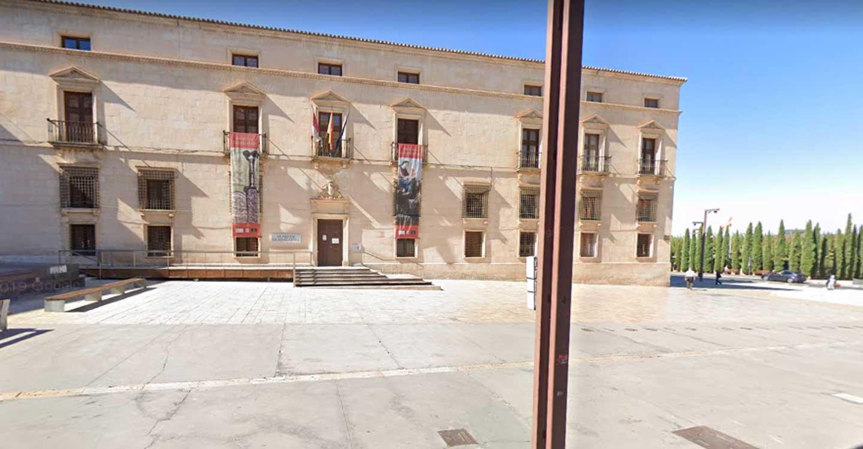 Sanidad de Castilla-La Mancha decreta medidas especiales de nivel 3 en la ciudad de Guadalajara para frenar la transmisión del coronavirus