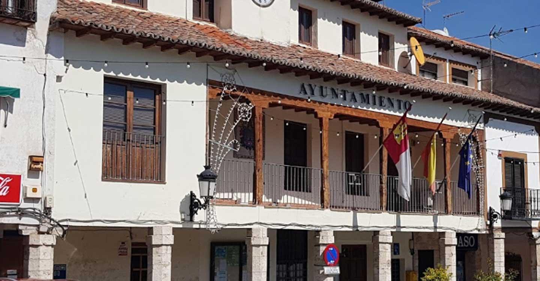 Sanidad Castilla-La Mancha decreta medidas nivel 3 reforzado en los municipios de la Zona Básica de Salud de Horche