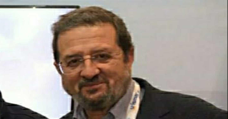 El experto en desarrollo rural José Luis Peralta será el nuevo gerente de RECAMDER a partir de agosto