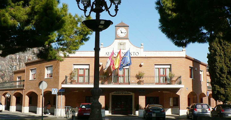 Sanidad Castilla-La Mancha adopta medidas especiales nivel 3 en la Zona Básica de Salud de Azuqueca de Henares