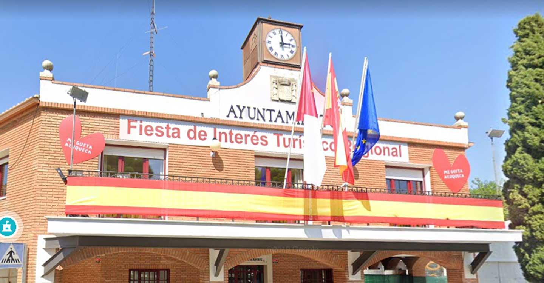 Sanidad decreta medidas especiales para la localidad de Azuqueca de Henares