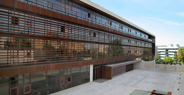 Sanidad decreta medidas especiales para frenar la expansión del coronavirus en Guadalajara