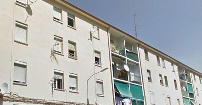Se inicia la ronda de contactos para destrabar el conflicto de las viviendas de San Vicente de Paul