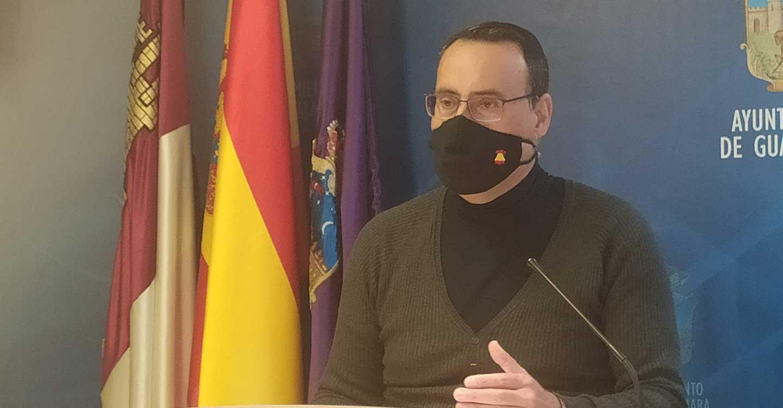 VOX destapa presuntas irregularidades en la urbanización del polígono de 'El Ruiseñor' y solicita la creación de una comisión de investigación