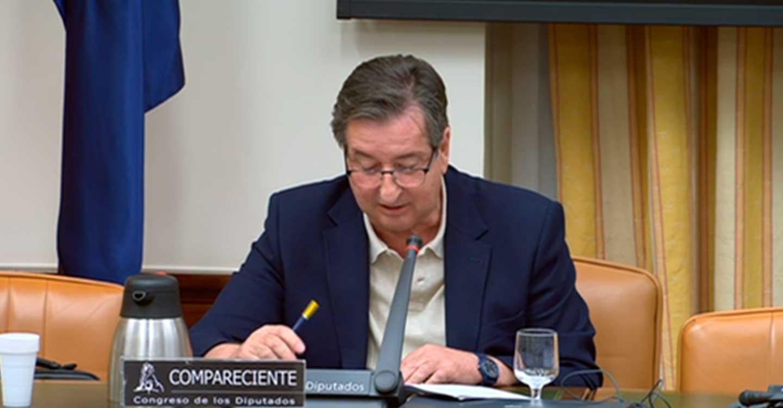 Unión de Uniones reivindica al sector agrario y sus profesionales en la Comisión para la Reconstrucción Social y Económica