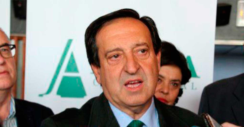 El presidente de ASAJA pide a Sánchez que aproveche los fondos comunitarios para dotar al sector agrario