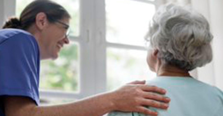 Un nuevo modelo de residencias: la tecnología al servicio de los mayores