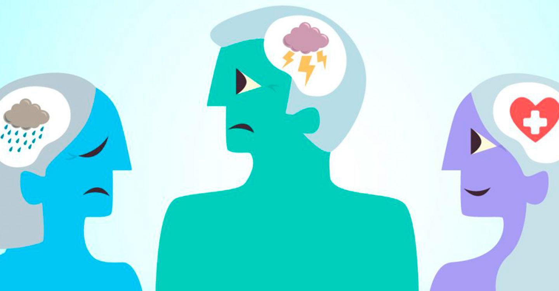 Las consecuencias psicológicas que ha dejado la pandemia frente al empleo: ¿cuáles son y cómo inciden en el ámbito laboral?