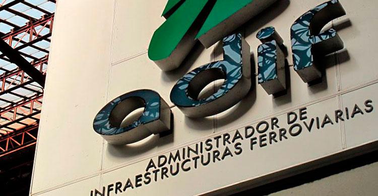 Adif otorga los Premios a los Mejores Establecimientos de vialia y tiendas de la estación del año 2019