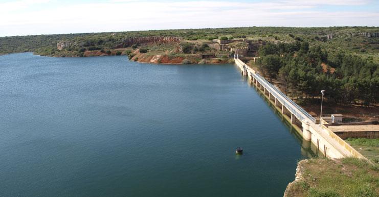 Abierto el plazo de consulta pública de los Esquemas de Temas Importantes del tercer ciclo de planificación hidrológica