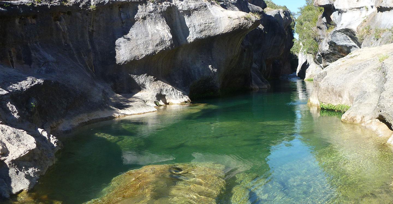 La Confederación Hidrográfica del Júcar O.A. colabora con la Fundación Limne en actuaciones de restauración de ecosistemas acuáticos de la Comunidad Valenciana