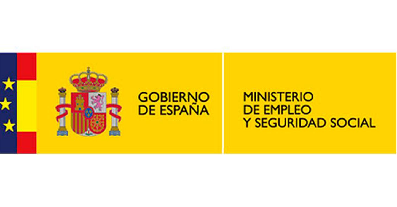 La Seguridad Social abona cerca de 194 millones de euros en prestaciones por la pandemia a 226.000 autónomos en septiembre