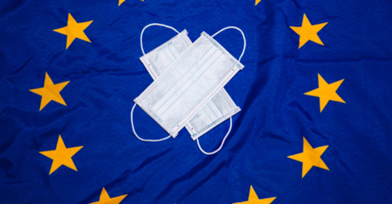 Europa se apoya en las farmacias comunitarias para combatir el coronavirus