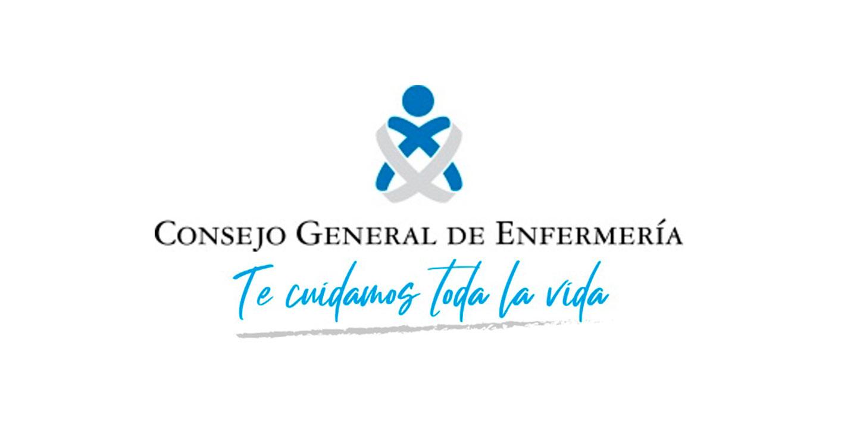 La Comisión Deontológica Nacional de Enfermería abre el proceso de selección de sus miembros