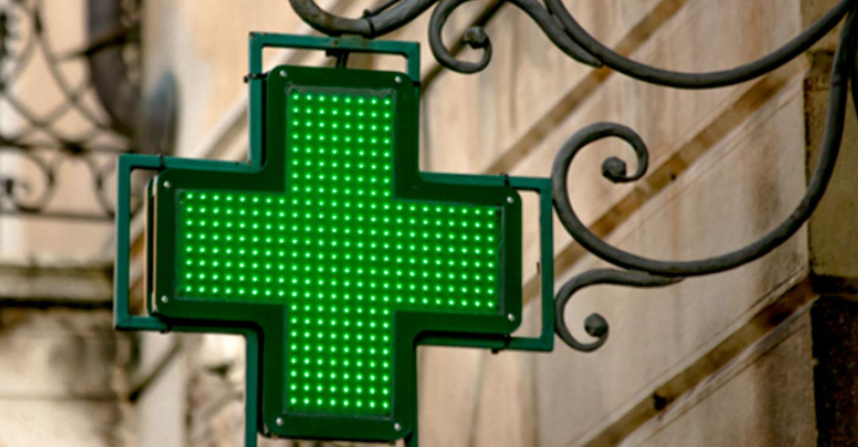 Farmacias y autoridades sanitarias impulsan medidas excepcionales para proteger a los más vulnerables