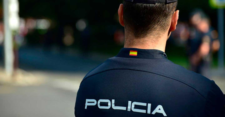 Ascienden a más de 800 los permisos de conducir venezolanos falsos intervenidos para ser canjeados por el carnet español
