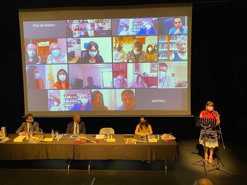 Dos bibliotecas de Castilla-La Mancha premiadas en la XX Campaña de Animación a la Lectura María Moliner, promovida por el Ministerio de Cultura y Deporte y la FEMP