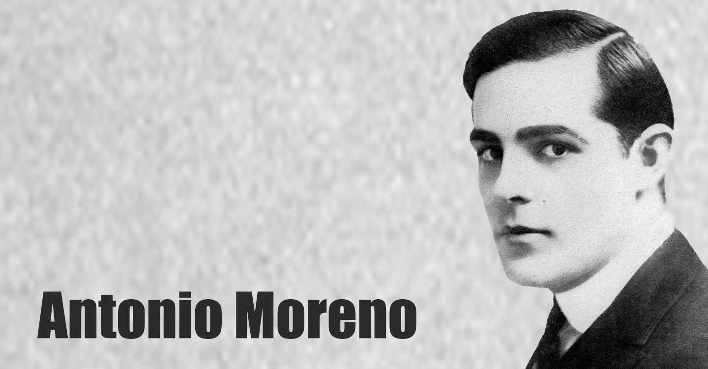 Artistas españoles de cine en Hollywood (2) :