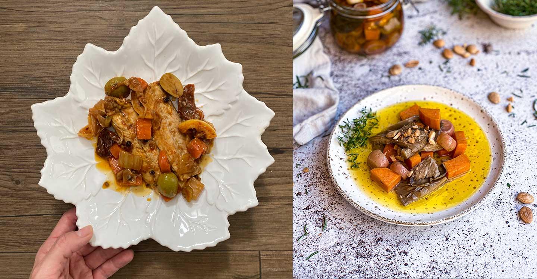 El AOVE, los alimentos andaluces 'Gusto del Sur' y su repercusión en las redes, protagonistas de las Jornadas WOOE Junta de Andalucía