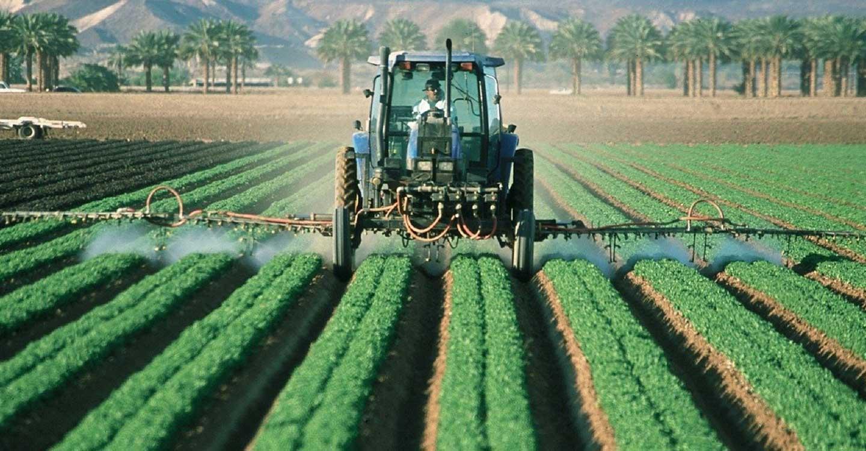 El nuevo aumento del SMI hasta los 950 euros resulta inasumible para el sector agrario