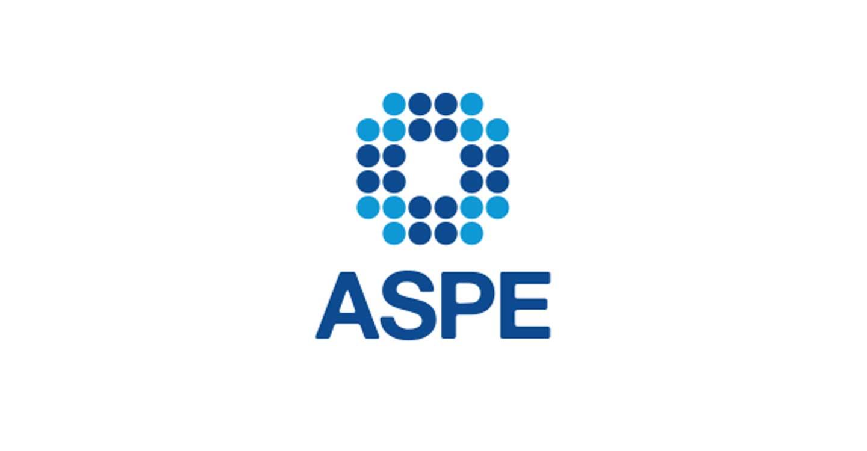 La patronal de la Sanidad Privada, ASPE, niega la calidad y seguridad de los cuidados en sus pacientes al rechazar la Ley de Ratios de Enfermería