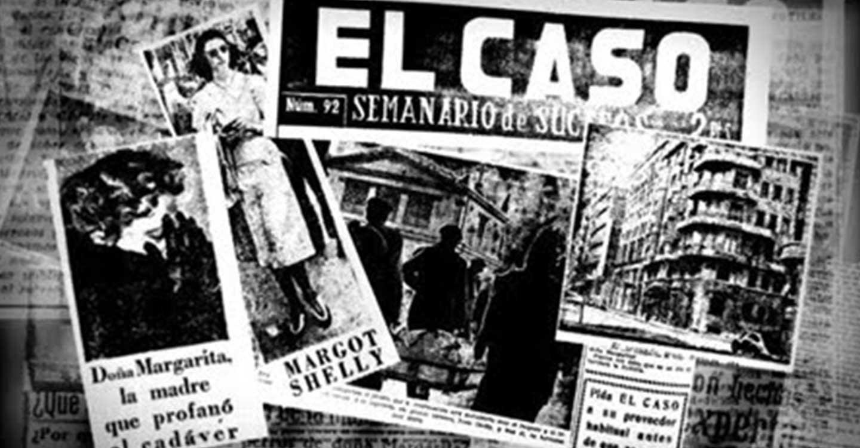 Leyendas de España :